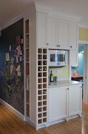 Kitchen Cabinet Painting Boston And Eastern Ma S Finishing Company Masterworks